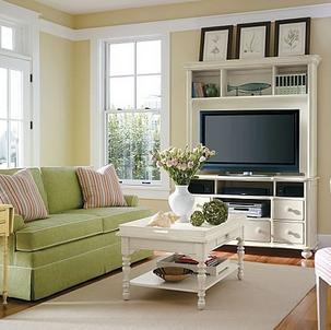 Wayside Furniture   Angola, IN 46703